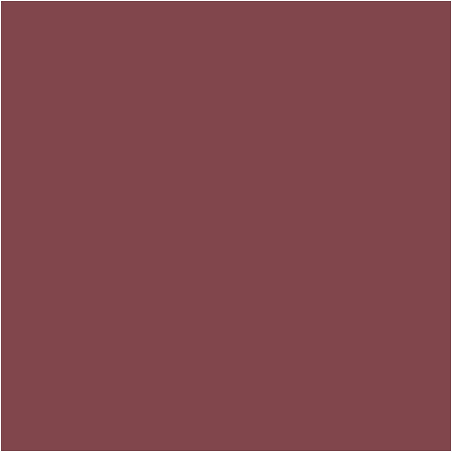 pent art farba burgundská červená