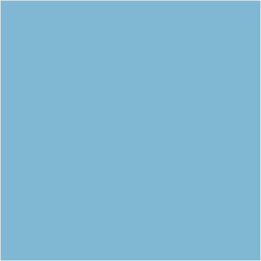 pent art farba ľanová modrá