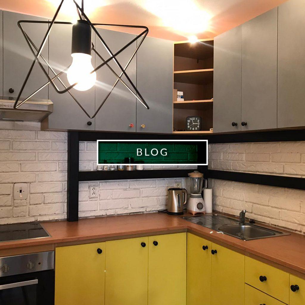 blog renovácie nábytku