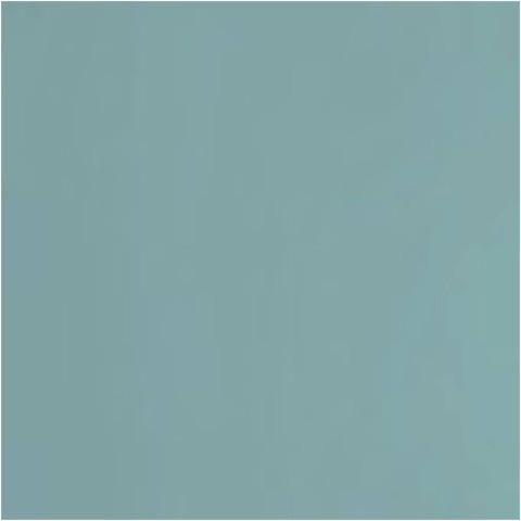 pent art country modrá