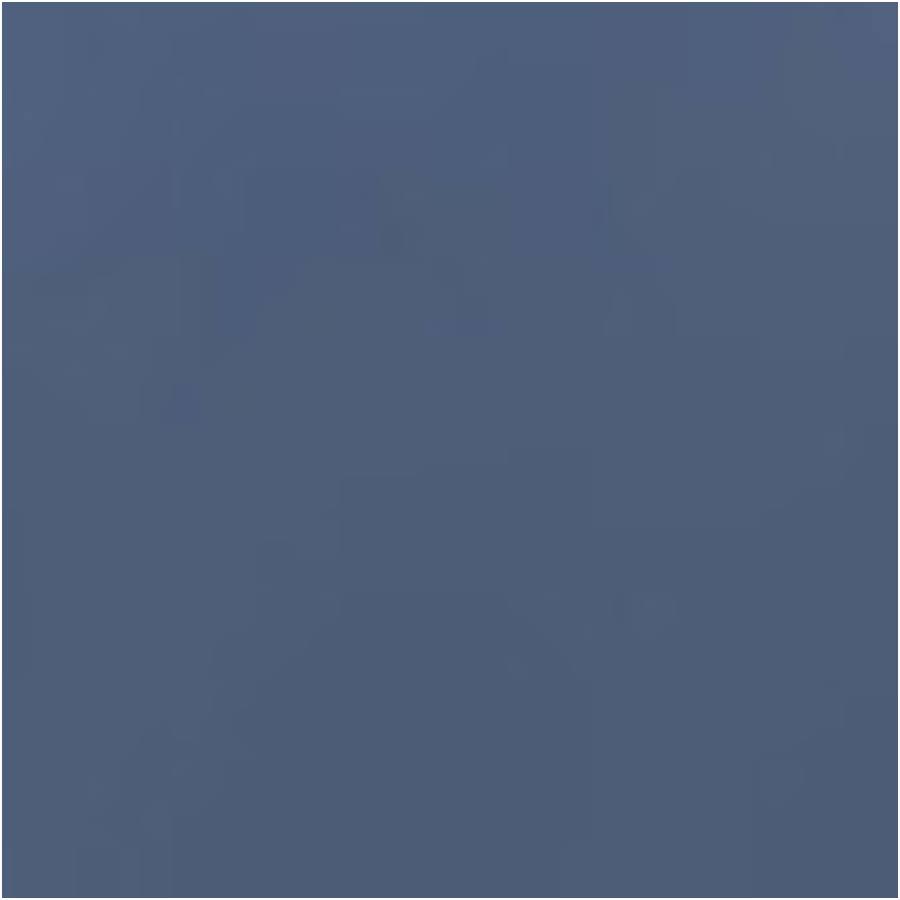 pent art džínsovo modrá