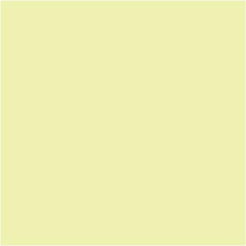 pent art žltá
