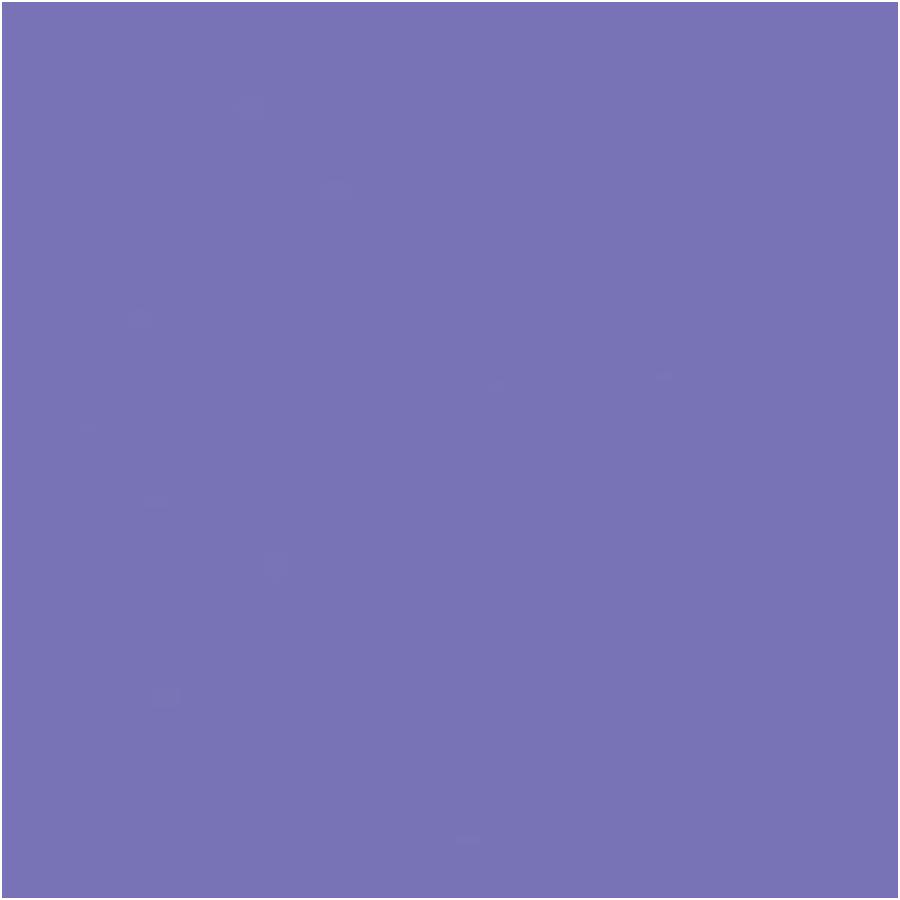 pent art farba fialová