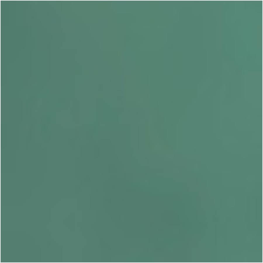 pent art farba tyrkysovo zelená